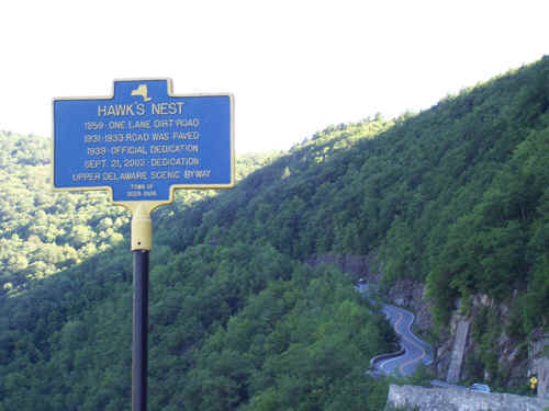 A complete information resource on Port Jervis, NY 12771 ...